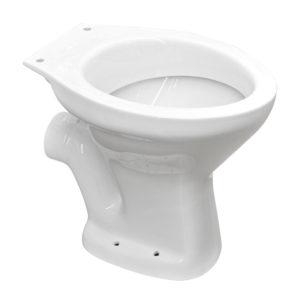 5 montaj na toaletna