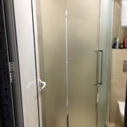 remonti dush kabina