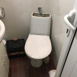 remonti toaletno kazanche