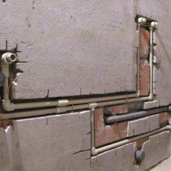 remonti vik instalaciq